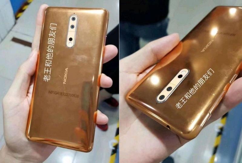 Nokia 8_ Gold_Copper3