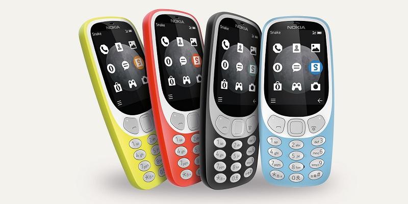 Nokia_3310_3G-the_design