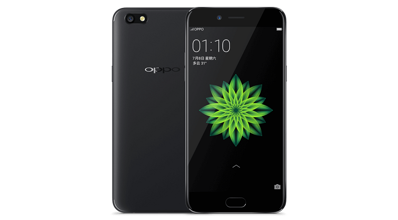 OPPO-A77-New-Black