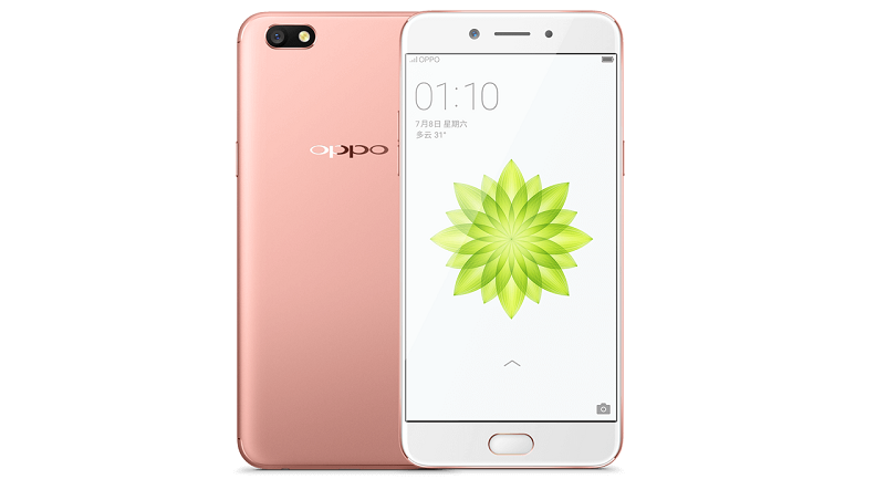 OPPO-A77-New-Rose-Gold