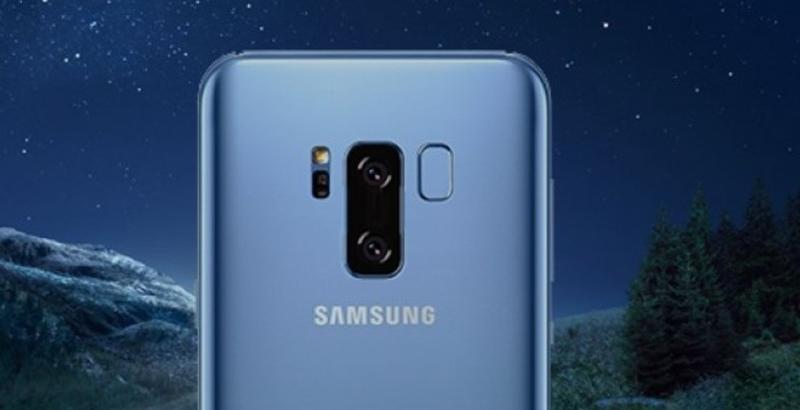 Samsung Galaxy Note 8-1