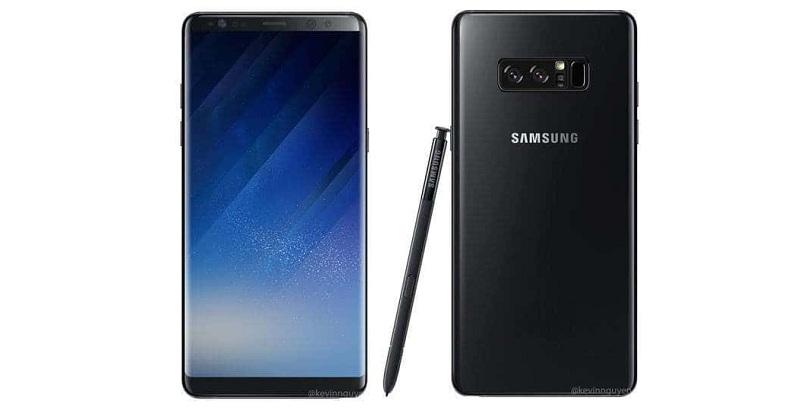 Samsung-Galaxy-Note82