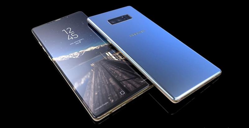 Samsung-Galaxy-Note83