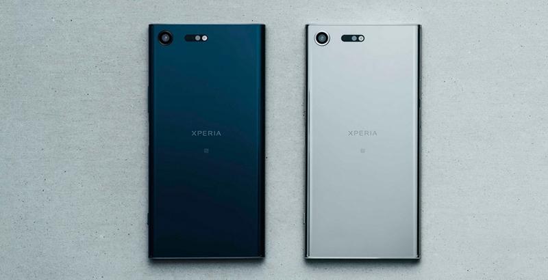 Sony-0