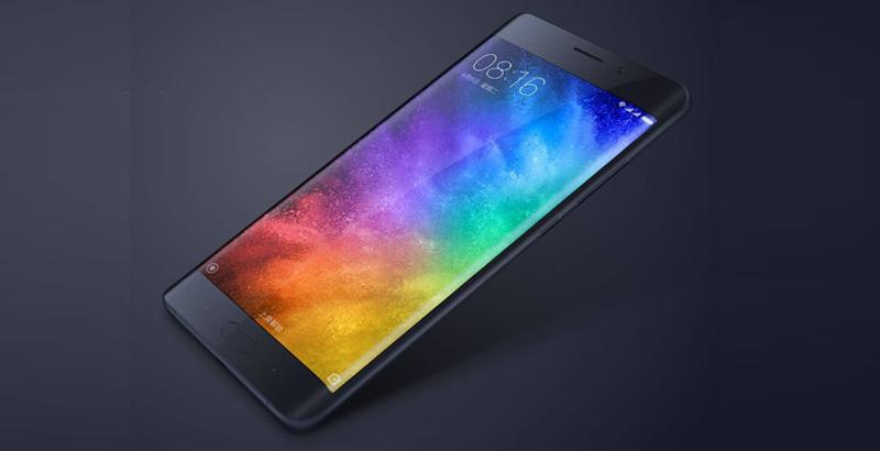 Xiaomi-0