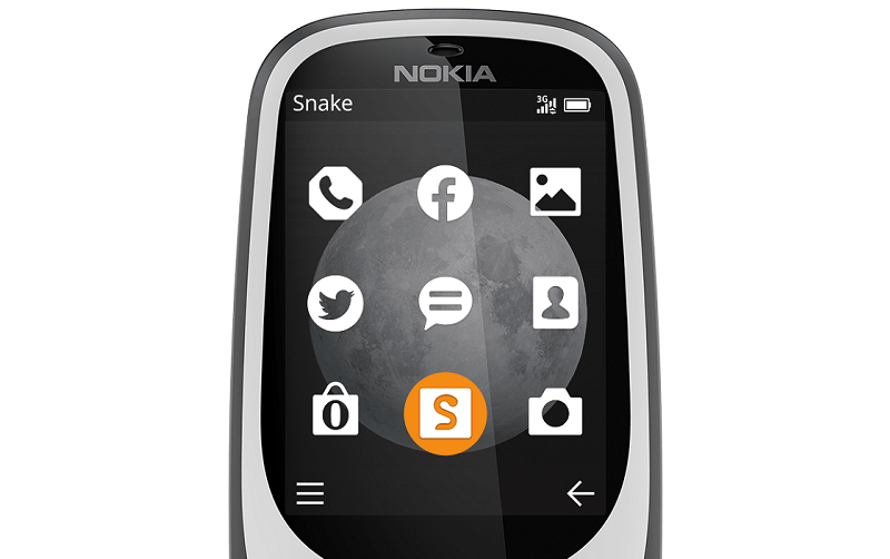 nokia_3310_3G-the_interface-colors_orange
