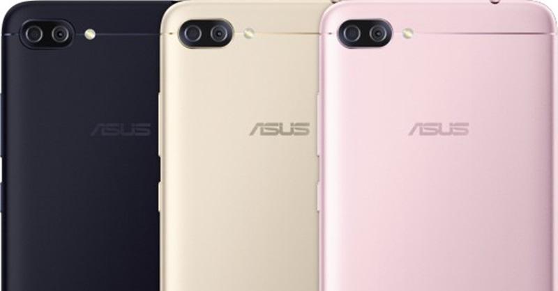 Asus-2..