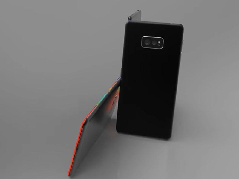 Galaxy S9-2