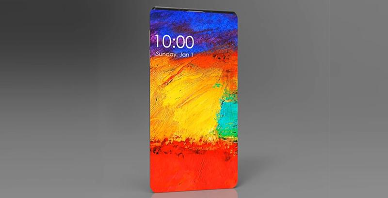 Galaxy S9-3
