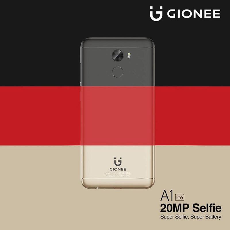 Gionee A1 Lite_2