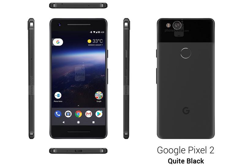 Google Pixel 2_1