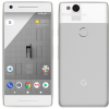 Google Pixel 2_2