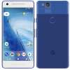 Google Pixel 2_3