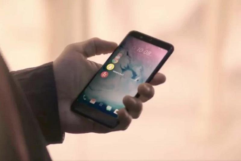 HTC U Life 11-1