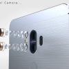 Huawei Mate 10_10