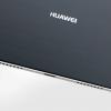 Huawei Mate 10_5