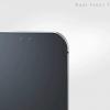 Huawei Mate 10_7