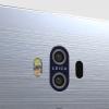 Huawei Mate 10_9