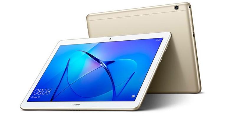 Huawei MediaPad T3 10_3