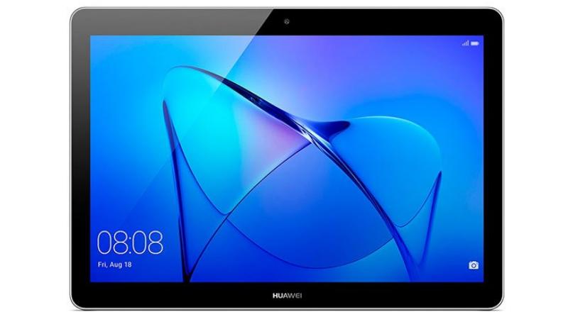Huawei MediaPad T3 10_4