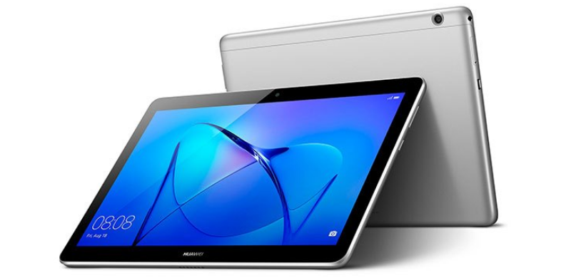 Huawei MediaPad T3 10_5