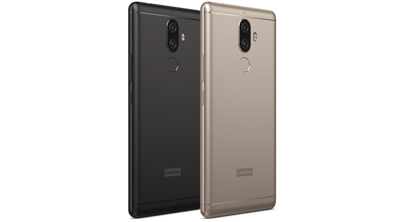 how to use dolby atmos in lenovo k8 note