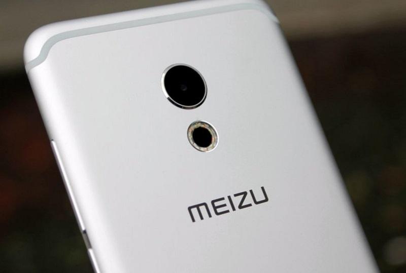 Meizu M6 Note-0