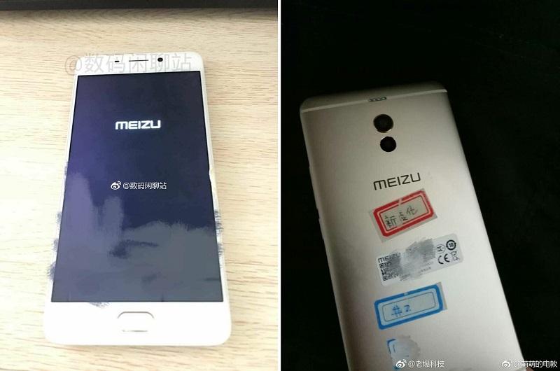Meizu M6 Note-1