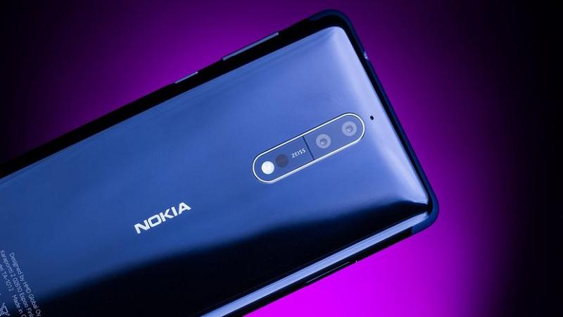 Nokia 8 _3