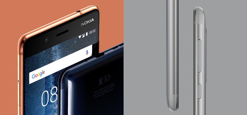 Nokia 8_2
