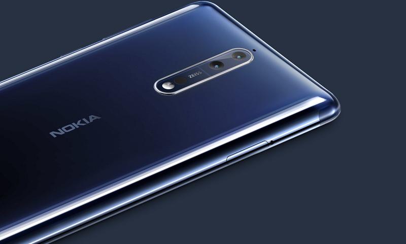 Nokia 8_4