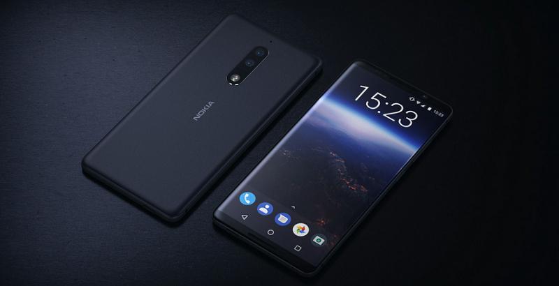 Nokia-9-2