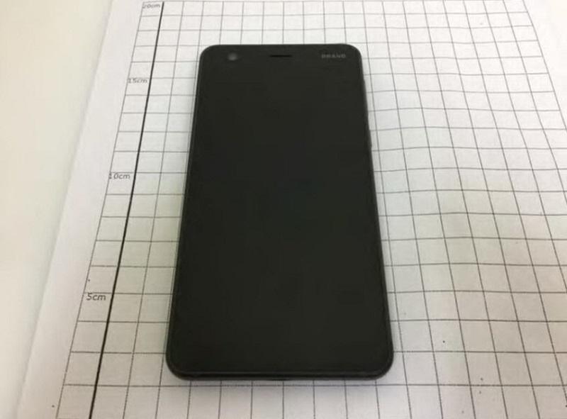 Nokia2-1