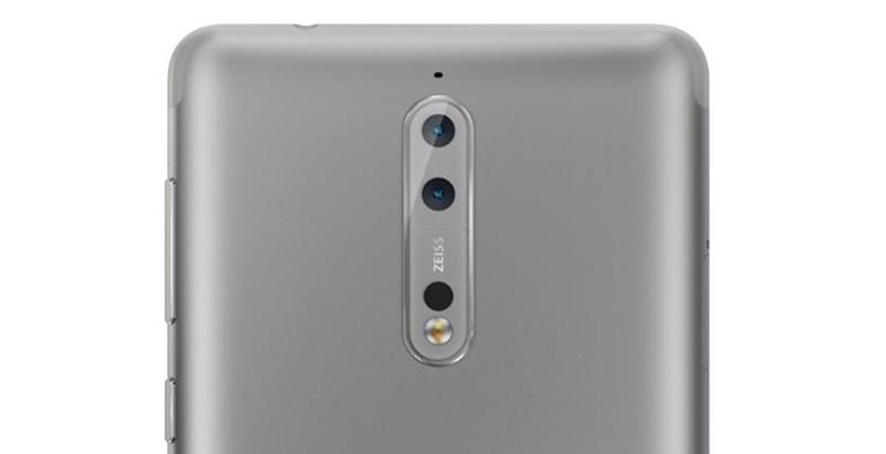 Nokia8 -1