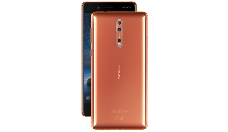 Nokia_8-color_variant-Copper.png