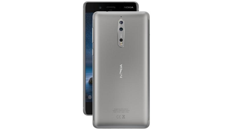 Nokia_8-color_variant-Steel.png1