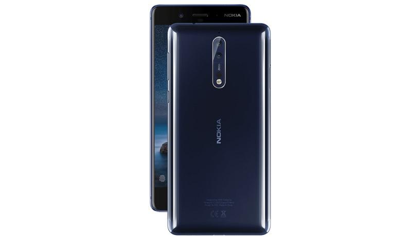 Nokia_8-color_variant-Tempered_Blue-Polished.png