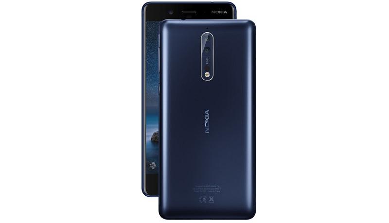 Nokia_8-color_variant-Tempered_Blue-Satin.png