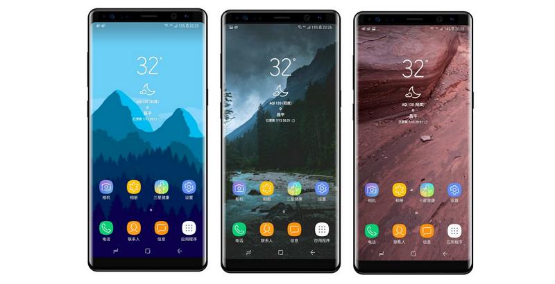Samsung-Galaxy-Note85