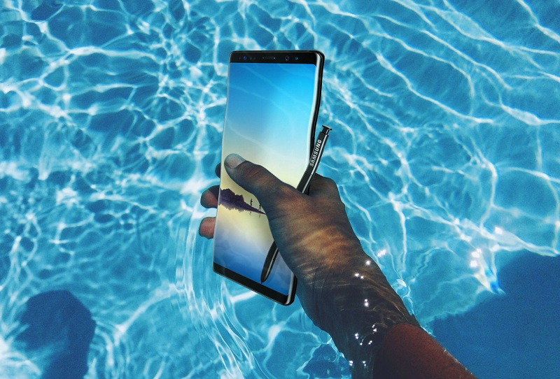 galaxy-note8_water-resistant