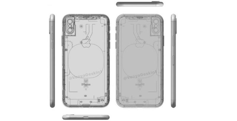 iPhone 8-2