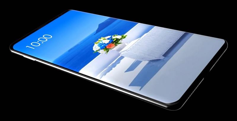 Huawei Mate-10