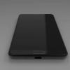 Huawei Mate 10_1
