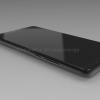 Huawei Mate 10_4