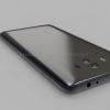Huawei Mate 10_6