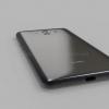 Huawei Mate 10_8