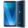 LG V30_3