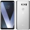 LG V30_4
