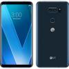 LG V30_5