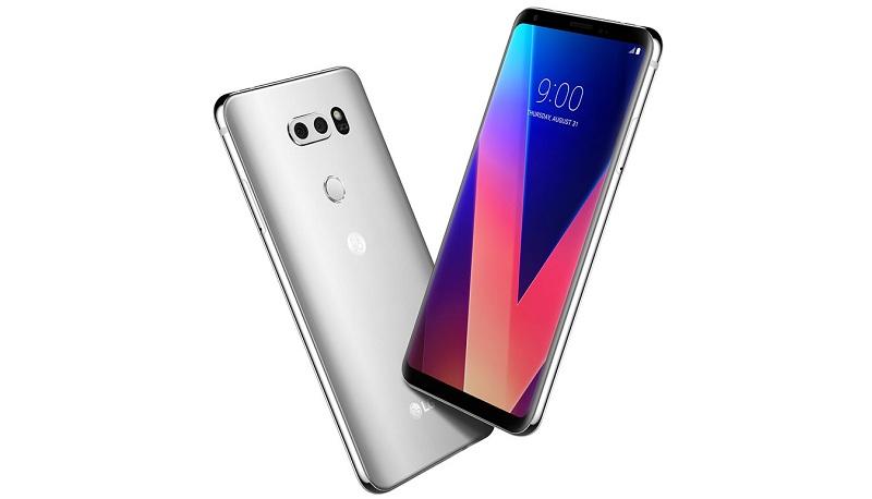 LG V30_6